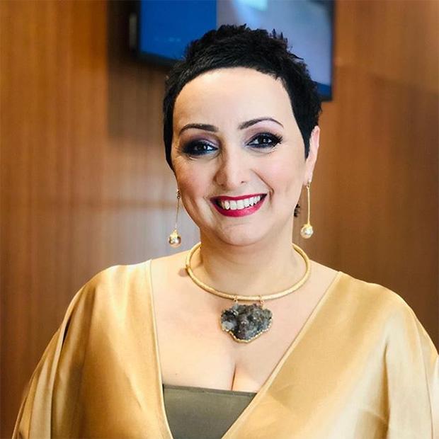 Этери Бериашвили была конкурсанткой второго сезона шоу «Голос». Она регулярно участвует в телевизионных шоу на федеральных каналах. Состоит в жюри музыкального шоу «Ну-ка, все вместе!» на «России 1», давала советы в программе «Модный приговор» на «Первом канале»