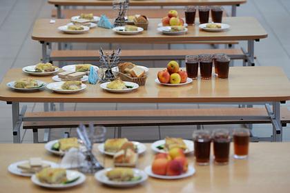 В Приморье стартовал конкурс для предпринимателей «Вкусная перемена»