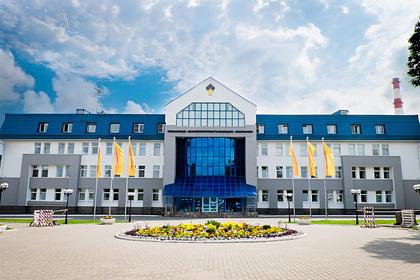 Объем производства бензина марки «Евро-6» наРязанском НПЗ превысил миллион тонн