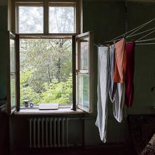 Россиянка убила соседку по коммуналке и извинилась перед ее родственниками