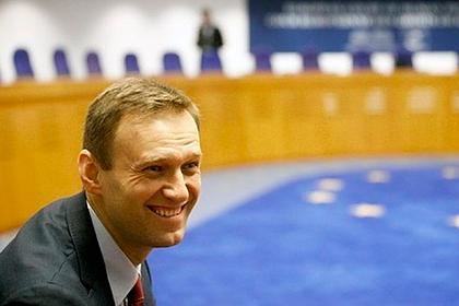 МВД России назвало произошедшее с Навальным «хорошо спланированной провокацией»