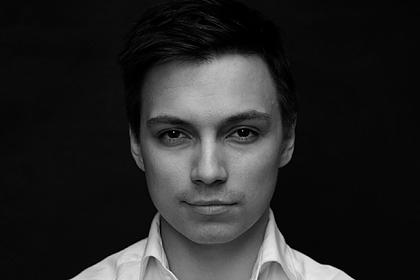 Пропавшего в Сочи россиянина из списка Forbes нашли мертвым