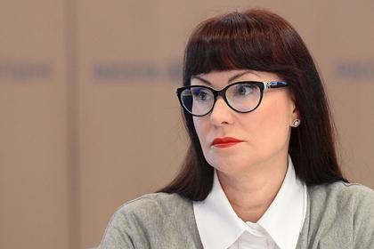 Гришаева рассказала об обстоятельствах смерти Жванецкого