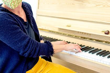 Школа искусств в Николаевске-на-Амуре получит новые музыкальные инструменты