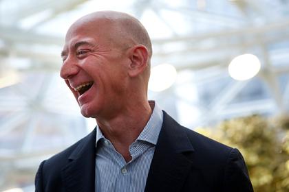 Богатейший человек мира потерял миллиарды долларов заодин день
