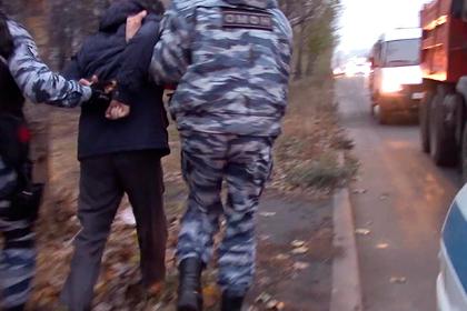 Раскрыто число предотвращенных терактов на Северном Кавказе