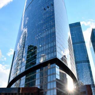 Продана самая дорогая однокомнатная квартира России
