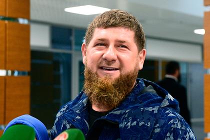Кадыров снова назначил родственников на высокие посты в Чечне