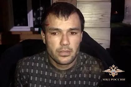 Убийце российской преподавательницы и ее матери предъявлено обвинение