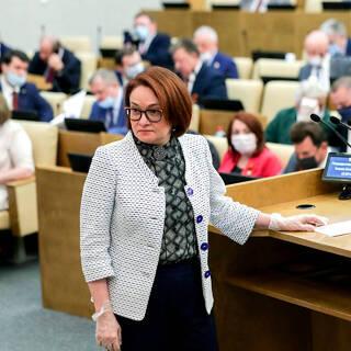 В ЦБ оценили качество российской ипотеки