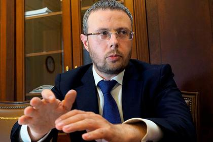 Максим Шаскольский,