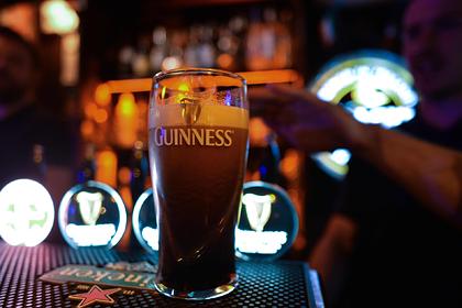 Популярное безалкогольное пиво оказалось опасным