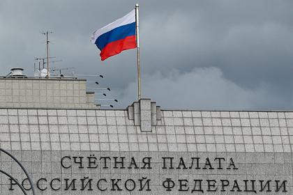 Рост расходов на госпрограммы в России оказался бессмысленным