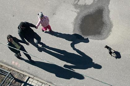 Оценено влияние пандемии на социальное неравенство в России