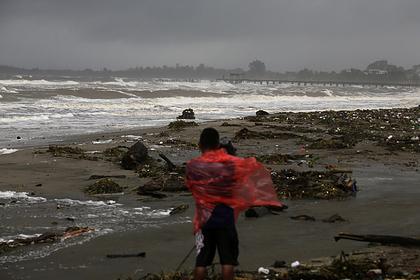 Раскрыто новое катастрофическое последствие изменения климата