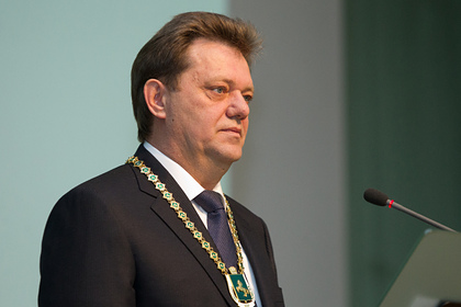 Иван Кляйн