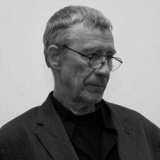 Иван Чуйков