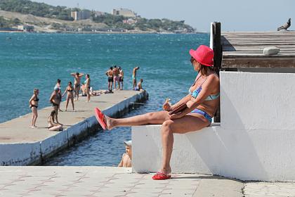 Россияне массово заинтересовались одним направлением для отпуска следующим летом