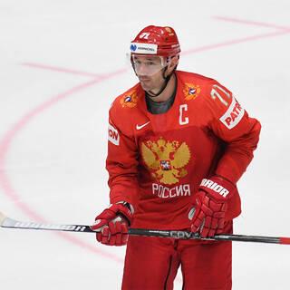Ковальчук захотел миллион долларов за игру в КХЛ