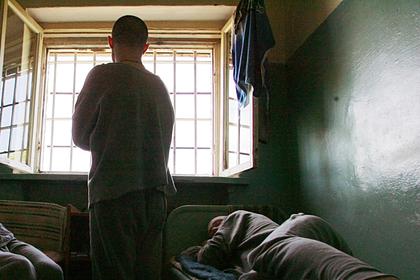 Раскрыты подробности драки санитаров с пациентами в московской психбольнице