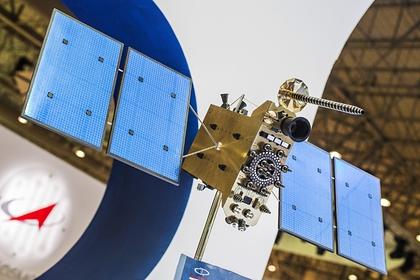Новые спутники «Роскосмоса» оказались в четыре раза дороже предыдущих