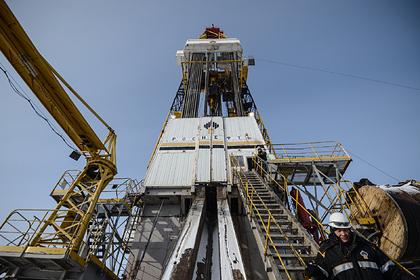 Продажу доли в «Восток Ойл» эксперты сочли катализатором роста акций «Роснефти»
