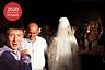 tabloid 469cb6f3792df6f542495709cbaa4f1b Невеста с самой длинной фатой в мире попала в Книгу рекордов Гиннеса