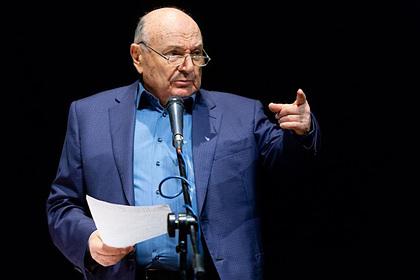 Наследство Жванецкого оценили минимум в 200 миллионов рублей