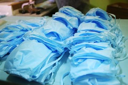 Украина поставила антирекорд по коронавирусу