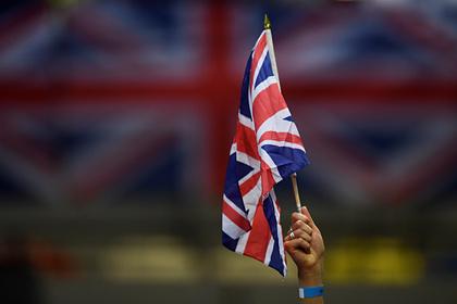 Интимные фото и видео четырех британских спортсменок оказались в сети