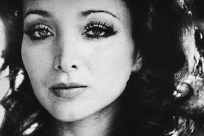 Умерла актриса из сериалов «Дикая роза» и «Богатые тоже плачут»
