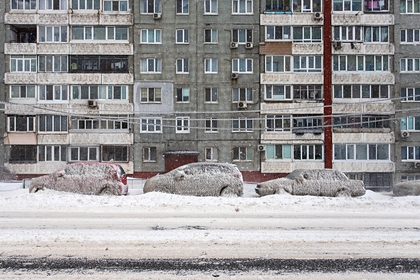 https://icdn.lenta.ru/images/2020/11/22/06/20201122065622734/pic_6a952e085c119085c3820f42fe1215cc.jpg
