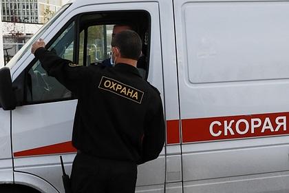 Российских врачей предложили обучать самообороне