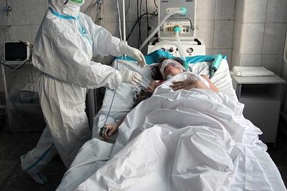 В Роспотребнадзоре оценили предупреждение ВОЗ о новой волне коронавируса