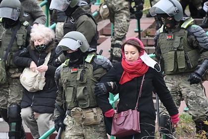 https://icdn.lenta.ru/images/2020/11/22/15/20201122154922348/pic_232b07d4c773b6e506406912968acf88.jpg