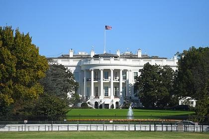 Белый дом объяснил выход США из Договора по открытому небу