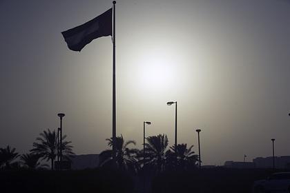 ОАЭ заявили обувеличении своих запасов нефти на20процентов