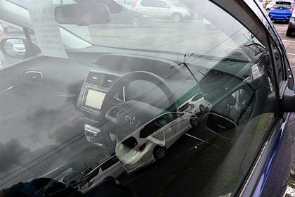 В России подержанные машины подорожали больше новых