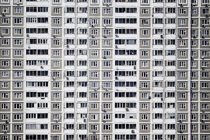 В Москве побит очередной квартирный рекорд