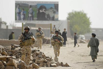 Девять солдат покончили с собой после публикации отчета о военных преступлениях