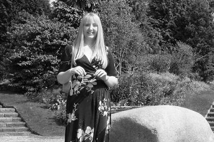 Смертельно больную медсестру признали абсолютно здоровой и погубили ее