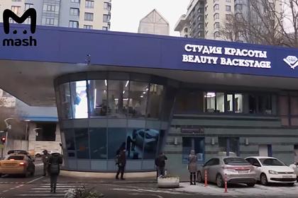 Наташа Королева открыла «музыкальный театр» и попала под суд