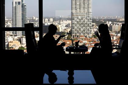Названы лучшие страны для бизнеса женщин