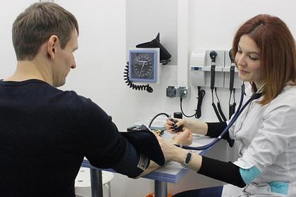 Воробьев заявил о сохранении плановой медпомощи в регионе