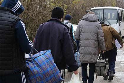 Обмен пленными в Донбассе зашел в тупик
