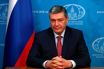 Россия и Белоруссия совместно ответят на санкции Евросоюза