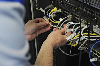 В Удмуртии отчитались о подключении десятков соцобъектов к интернету