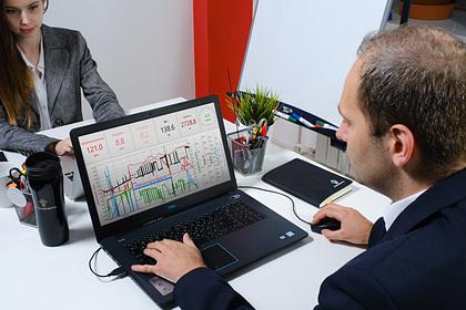 «Роснефть» усовершенствовала технологии компьютерного моделирования