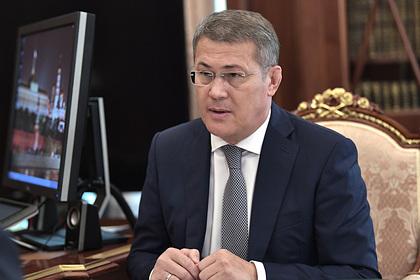 Российский губернатор призвал отбирать автомобили у пьяных «уродов»