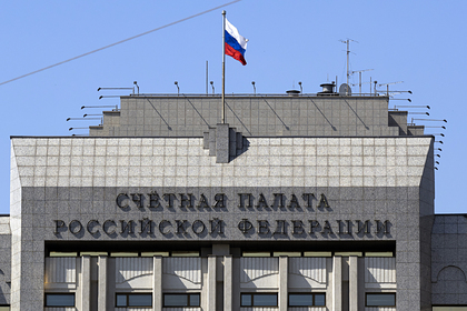 Россию и Белоруссию уличили в тратах непонятно на что